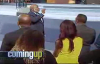 ► Sunday May 1st 2016 ☆ Go Blind ☆ Bishop T D Jakes 2016.flv