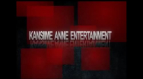 The shopkeeper compilation part one. Kansiime Anne. African Comedy.mp4