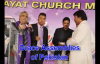 Pastor Naeem Pershad-Father into Thy Hands I Commit (Urdu_Hindi).flv
