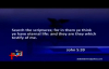 Dr. Abel Damina_ The In- Christ Realities- Part 17.mp4