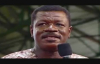 Pastor Mensa Otabil - Look FORWARD (Sermon on 30