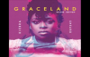 Kierra Sheard - No Graceland.flv
