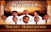 Franck Mulaja - Tu Peux Faire Grace - Musique Gospel Congolaise.flv
