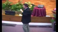 The Angels Are TalkingJonathan Suber Part 5 of 9