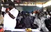 Bishop Owusu Tabiri - Demons Salute Jesus Part 9.flv