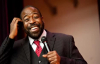 REFIRED! - June 10, 2013 - Les Brown Monday Motivation Call.mp4