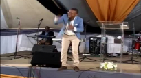 Apostle Kabelo Moroke_ Nehushtan Part 4.mp4