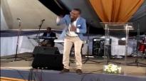 Apostle Kabelo Moroke_ Nehushtan Part 4.mp4
