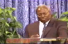 Profitting from Persecution by Pastor W.F. Kumuyi.mp4