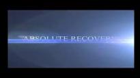 David Ibiyeomie - Becoming a world changer pt8