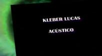 Kleber Lucas ComunhoMK