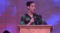 23rd July 2017 Pastor Ifeanyi Adefarasin Sunday Sermon_ There Is Power In You.mp4