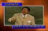 Leroy Thompson  Releasing The Ability Of God Through A Rhema Word Pt4