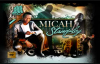 Micah Stampley- The Corthian Song (Full Version).flv