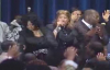 Friday Night Revival Fires Service Praise Break with Evang. Dorinda Clark-Cole!.flv