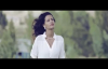 Timetalih Beye Tigist Korabza - New Amharic Protestant Mezmur 2017 (Official Vid.mp4