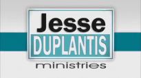 Word of the Week with Jesse, Week 111.mp4