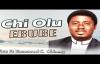 Rev. Fr. Emmanuel C. Obimma(EBUBE MUONSO) - Chi Olu Ebube - Nigerian Gospel Musi.mp4