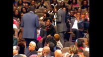 PROPHETIC EXPLOSIONS AT NEW BIRTH BAPTIST BY DANIEL AMOATENG.mp4