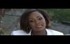 LeJuene Thompson - I Gotta Feelin.flv