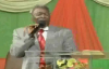 God's Promises of Better Things for Believers by Pastor W.F. Kumuyi.mp4