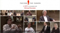 Facing the Canon with Michael Ramsden.mp4