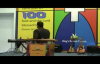 The Stronger Man By Pastor Jerome Fernando - 03rd March Dehiwala
