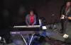 Thulani Ga Ndlela - Welcome To The Altar.mp4