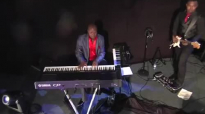 Thulani Ga Ndlela - Welcome To The Altar.mp4