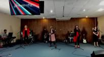 Servicio General Sábado 29 de Mayo de 2021-Pastora Nivia Dejud.mp4