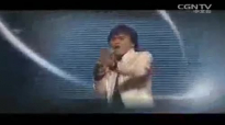Joseph Prince 2017 The Benefits Of A Fire Tongue.mp4