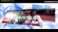 bishop dominic allotey - lines you must not cross- part 1 20 dec 2013.flv