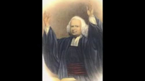 George Whitefields letter to John Wesley Election  Reprobation asserted and Scriptural