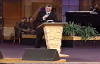Pastor Rod Parsley - World Harvest Church (Jan 4, 2004).mp4
