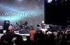 Paula White THE REALITIES OF RELATIONSHIPS Pastor Paula White sermons 2015