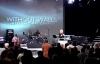Paula White THE REALITIES OF RELATIONSHIPS Pastor Paula White sermons 2015