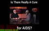 Cure for HIV & Cancer Dr SEBI Reveals His Cure for AIDS and Other Diseases.mp4