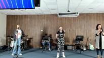 Casa de oración Lunes 24 de Mayo de 2021-Pastora Nivia Dejud.mp4