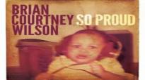 NEW 2012 Brian Courtney Wilson- Closer.flv