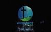 Presence Tv Channel ( ፍቅር ዉስጥ ያለ ሚስጥር ) May 14,2017 With Prophet Suraphel Demissie.mp4