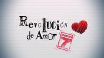 King Nahh en Revolución de Amor INFO7.mp4
