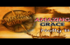 Nolly B. - Amazing Grace - Nigerian Gospel Music.mp4