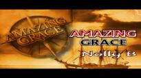 Nolly B. - Amazing Grace - Nigerian Gospel Music.mp4