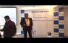 #PhilipsHRTalks. Talk on Personal Branding By Anand Pillai - Part 1.flv