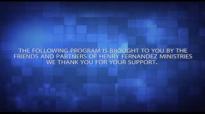 Henry Fernandez _ The Power of Prayer.flv