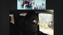 Preachers of Detroit  Season 1 Episode 1  Full Episode Deitrick Haddon
