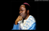 Bishop-Benson Idahosa - Whatsoever you ask God He will do.mp4