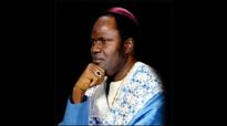Bishop-Benson Idahosa - Whatsoever you ask God He will do.mp4