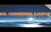 Sis  Chinwenwa Ejiofor - Unstoppable Praise 2 - Nigerian Gospel Music