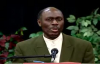 Pastor Gino Jennings Truth of God Broadcast 1025-1027 Essington PA Raw Footage!.flv
